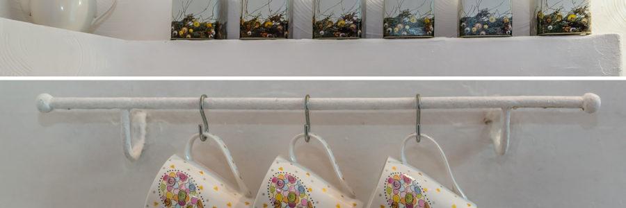 Marta 3-6, 2-toaline korter, Tartus