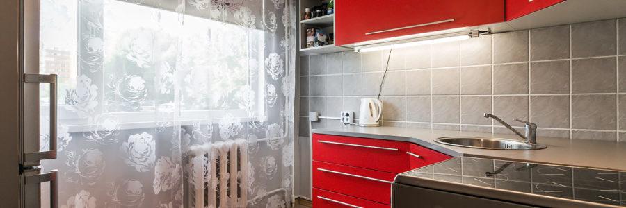 Mõisavahe 19, 2-toaline korter